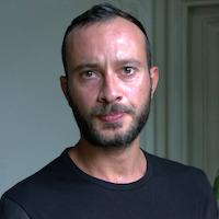 Giorgio Bartoli